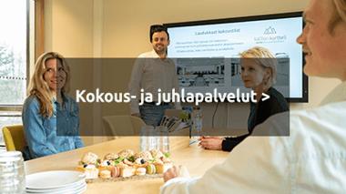 Palmia_Kokous_ja_juhlapalvelut_verkkosivut