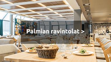 Palmia ravintolat_verkkosivut